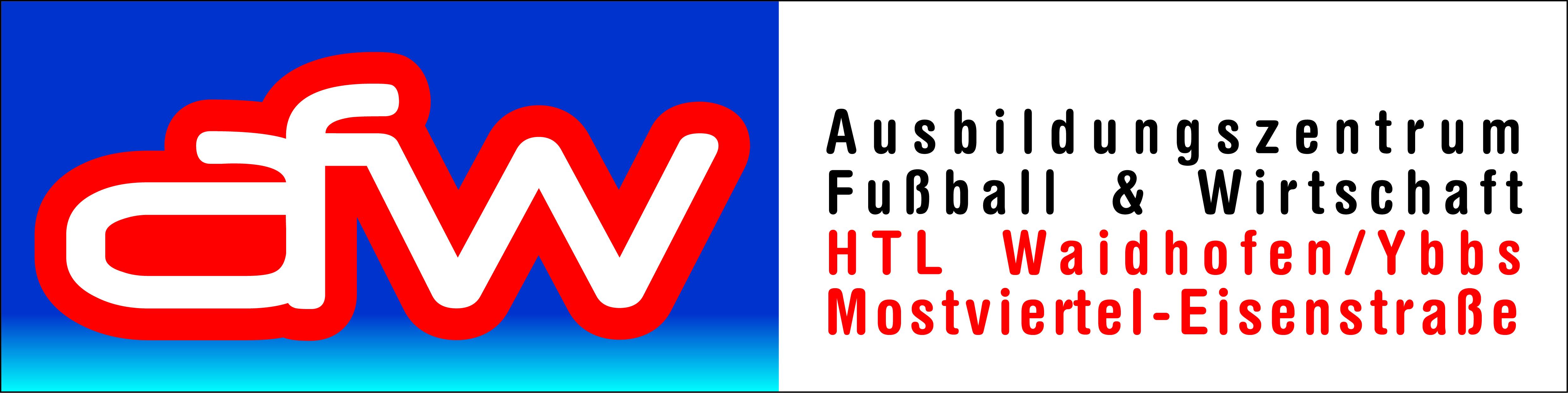 AFW HTL Waidhofen