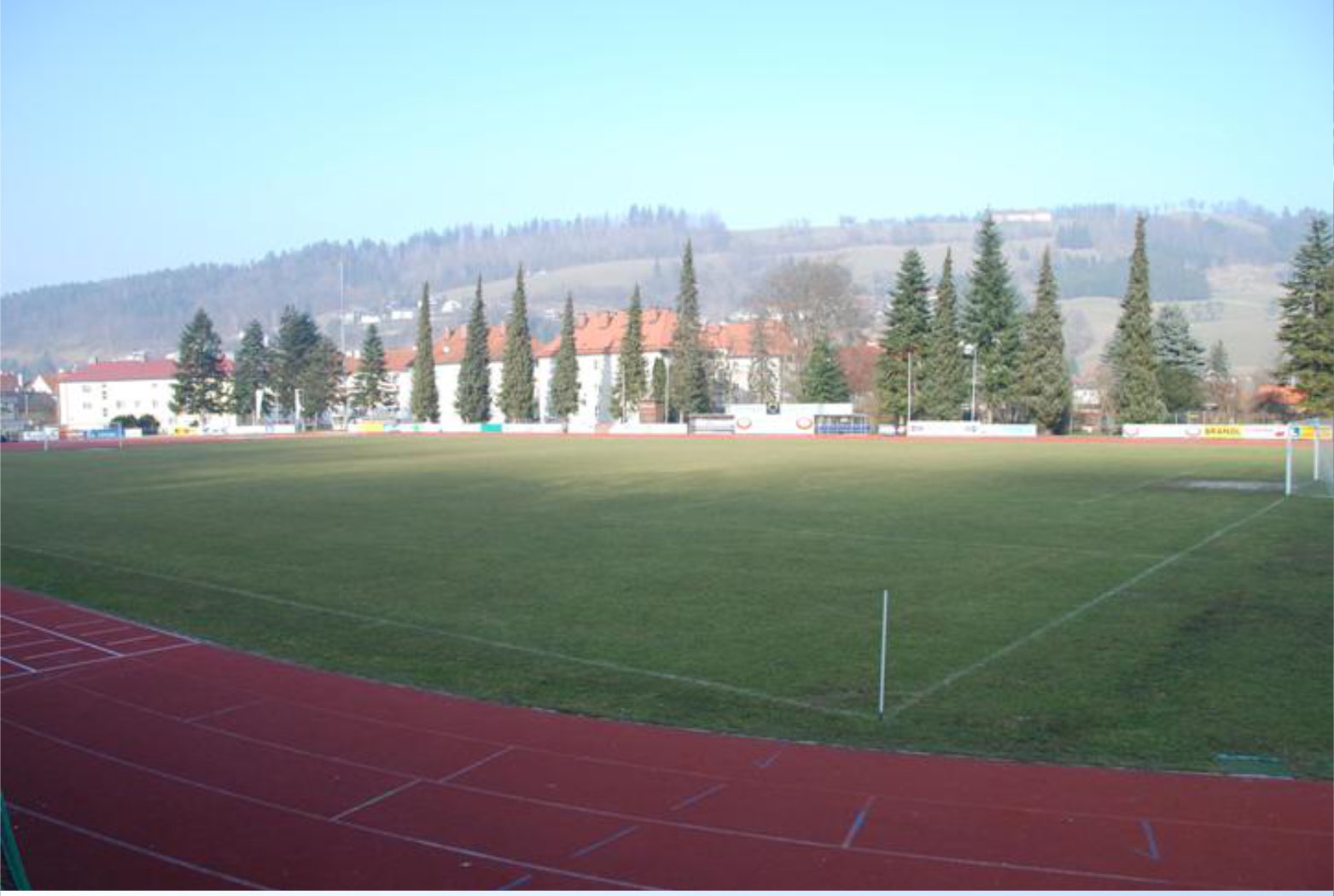 Alpenstadion_Web