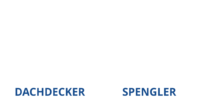 Haberhauer_Web_white_boxed