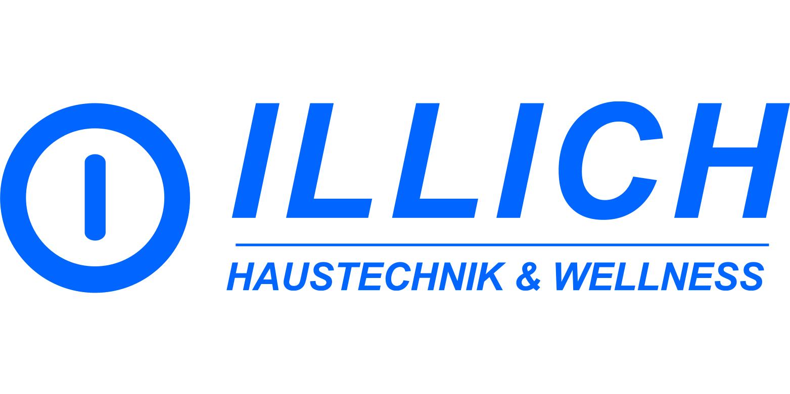 Illich_Sponsor