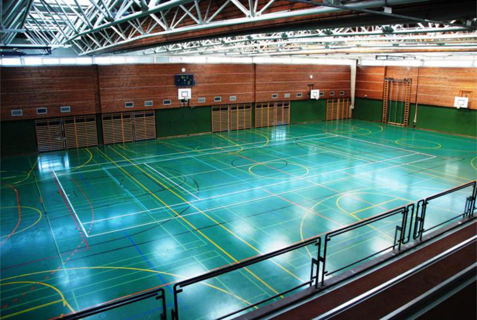 Sporthall_Web