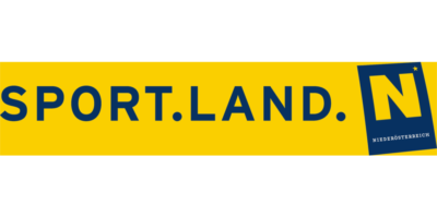 Sportpland_Sponsor